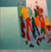 Peintre bretagne cambier 47.jpg