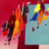 Peintre bretagne cambier 51.jpg