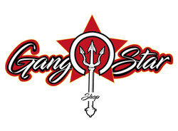 Gang Star Shop