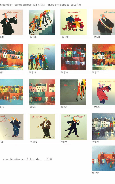 z-13,5 x 13, 5 web.jpg