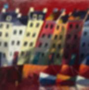 peintre bretagne 2.jpg