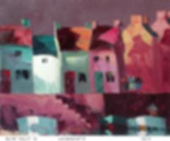 Peintre bretagne cambier 60.jpg