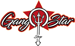 LOGO GANG STAR SHOP FOND TRANSPARENT.png