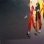 Peintre bretagne cambier 48.jpg