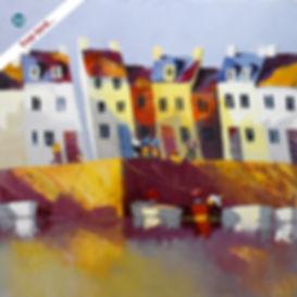 artiste peintre bretagne 33.jpg