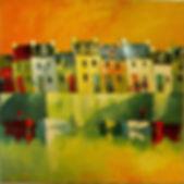 Peintre bretagne cambier 53.jpg
