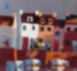 peintre bretagne 4.jpg