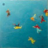 artiste peintre bretagne (10).jpg