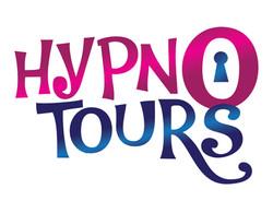 HypnoTours