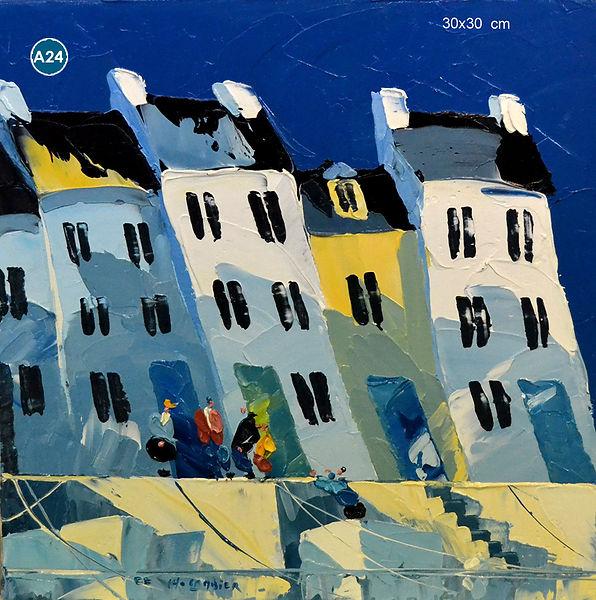 peintre contemporain francais a24.jpg