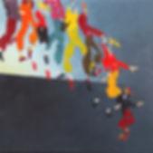 Peintre bretagne cambier 52.jpg