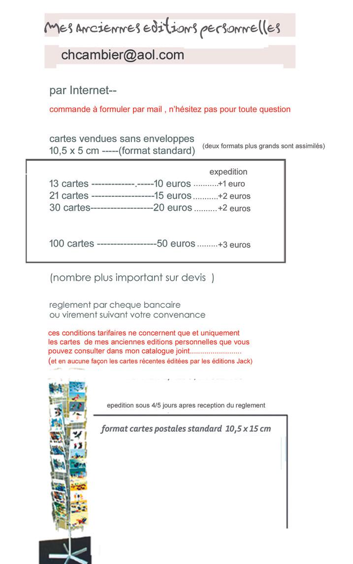 aa--tarif Particuliers catalogue--.jpg