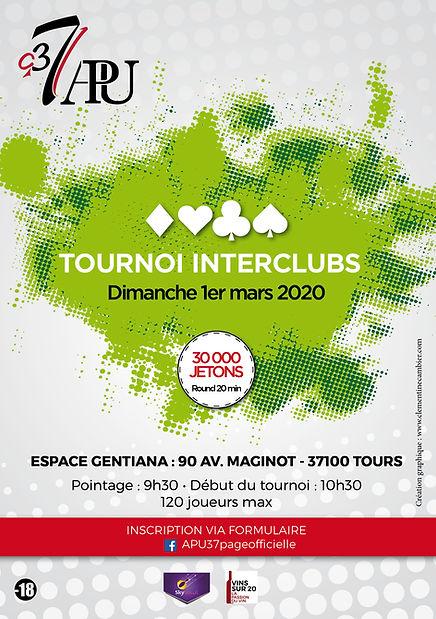 affiche interclub mars 2020.jpg