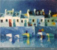 Peintre bretagne cambier 12.jpg