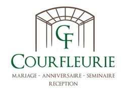 Courfleurie