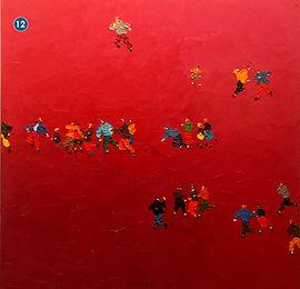 artiste peintre bretagne (4).jpg