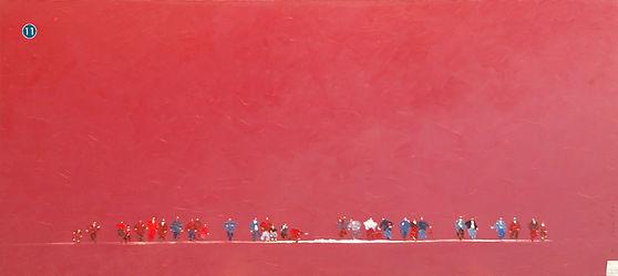 artiste peintre bretagne (2).jpg