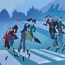 artiste peintre français 5.jpg