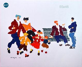 peintre contemporain francais a17.jpg