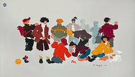 artiste peintre bretagne 41.jpg