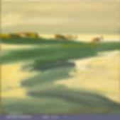 Peintre bretagne cambier 66.jpg