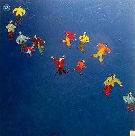 artiste peintre bretagne (5).jpg