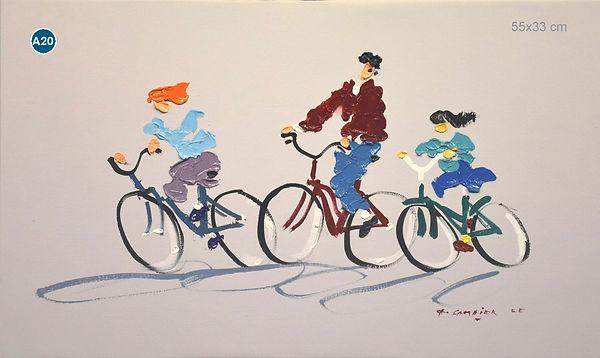 peintre contemporain francais a20.jpg