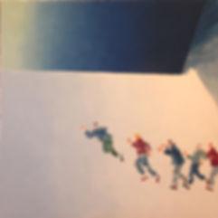 Peintre bretagne cambier 59.jpg