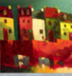 Peintre bretagne cambier 58.jpg
