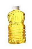 Soybean oil is one of the most highly consumed cooking oil.It is also used as a base for printing inks and oil paints.