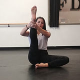 Stretch_LegHold_8.jpg