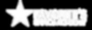FDA Logo White.png