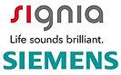 signia-siemens-logo.jpg