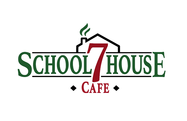 Schoolhouse7Cafe_Logo-Holiday_1_edited.p