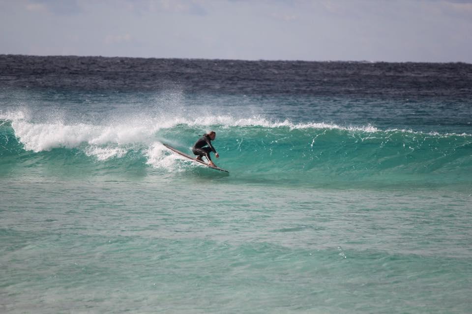 oceanside surfcraft sydney