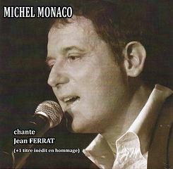 2011_Hommage_à_Jean_ferrat.jpg