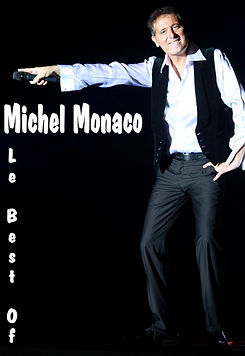 MICHEL MONACO VERSION JPEG.jpg