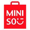 Miniso_Logo.jpg