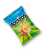 tostitos_shadow.png
