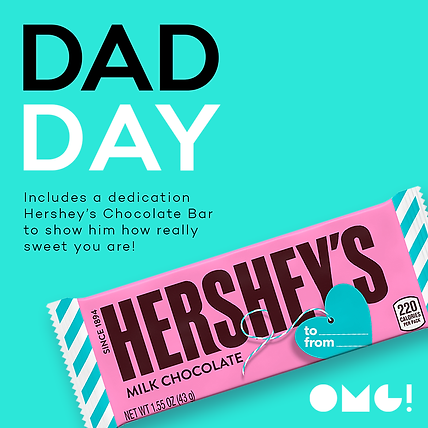 DAD_DAY_FREE.png