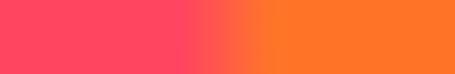 header_gradient_1520_narrow.png
