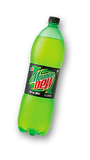 dew_shadow.png