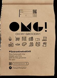 OMG_BAG-min.png