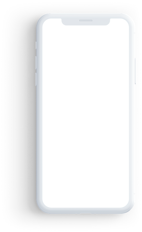 phone_outline_white.png