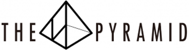 thepyramid.png