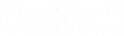 goldberry_escario_logo_white.png