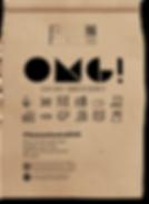 OMG_BAG.png