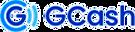 gcash_logo.png