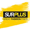 Surplus_Logo.jpg