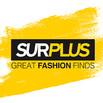 Surplus